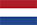 Dutch website