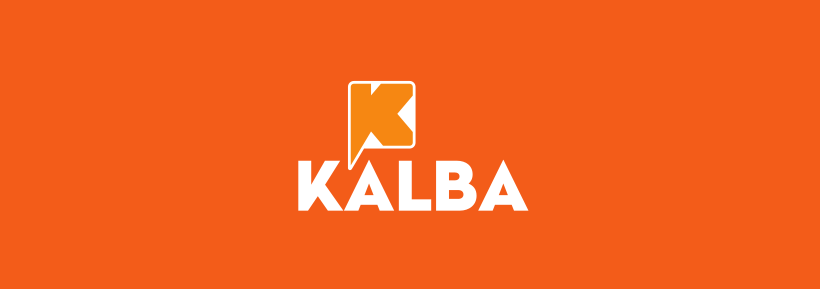 kalba-logo-orange