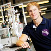 Electrical & Electronic Engineering (Eindhoven)